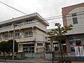 桜小学校 徒歩...
