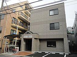 天王町駅 8.1万円