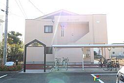 肥前山口駅 4.6万円