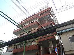 フタバハイツ[5階]の外観
