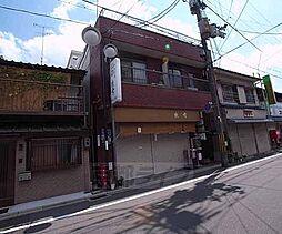 京都府京都市伏見区深草北新町の賃貸マンションの外観