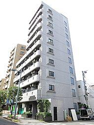 Fuji Mansion Excel 〜フジマンションエクセ[803号室]の外観