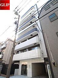リライア阪東橋WEST