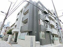 東三国駅 7.3万円