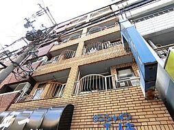 サンシャインエノキ[5階]の外観