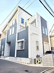 八広駅 4,980万円
