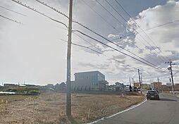 浜松市東区天王町