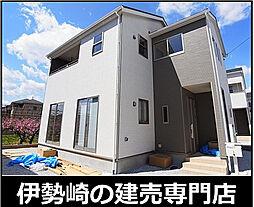 伊勢崎駅 2,280万円