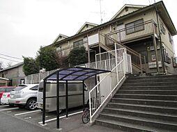 菊名駅 7.6万円