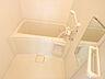 風呂,1DK,面積27.79m2,賃料2.7万円,JR函館本線 銭函駅 徒歩20分,JR函館本線 ほしみ駅 4.7km,北海道小樽市銭函1丁目33番7号