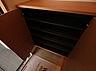 玄関,2LDK,面積55.95m2,賃料6.5万円,JR常磐線 荒川沖駅 徒歩34分,,茨城県土浦市西根西