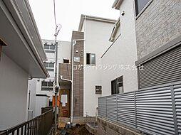 宮原駅 3,590万円