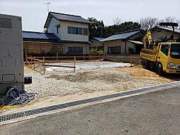 小野駅 1,880万円