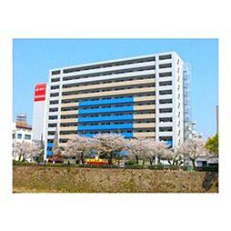 高見橋駅 1.9万円