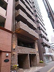 フェニックス笹塚駅前[1101号室]の外観