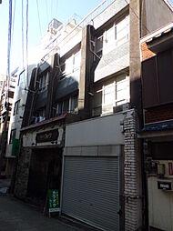 思案橋駅 4.0万円