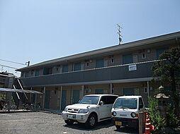 大久保駅 4.3万円