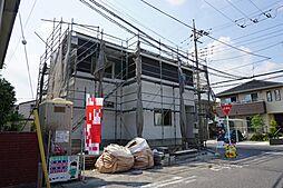 宇都宮駅 2,980万円