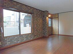 プラネット24[1階]の外観