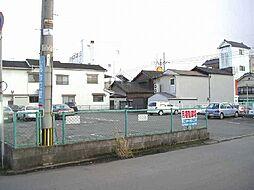 三本松駐車場
