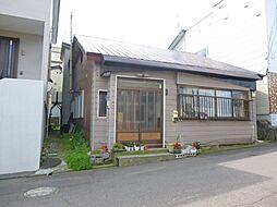 函館本線 小樽駅 バス8分 桜陽高校下下車 徒歩5分