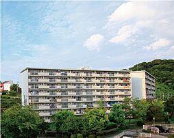 水巻駅 3.5万円