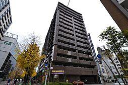 アクタス博多Vタワー 610号[610号室]の外観
