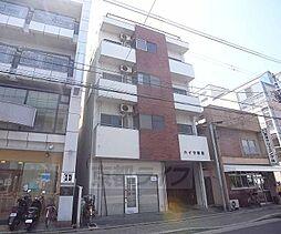 太秦天神川駅 1.5万円