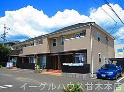 高田駅 4.7万円