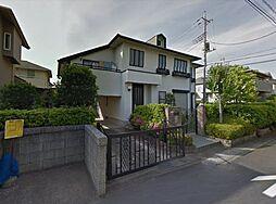 [一戸建] 千葉県佐倉市西志津6丁目 の賃貸【/】の外観