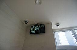 サヴォイザフォースフォー[12階]の外観