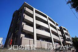 福岡空港駅 6.9万円