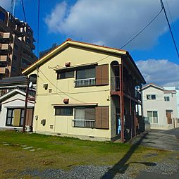 葛西駅 6.5万円