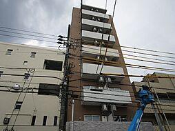 名古屋市営東山線 本山駅 徒歩6分の賃貸マンション