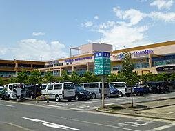 アメニティー小田原市酒匂アパート[103号室]の外観
