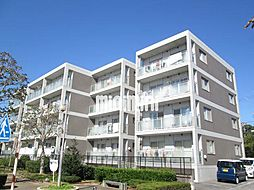 M−Palette[3階]の外観