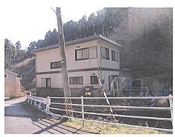 S石巻市雄勝町大須