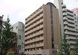 桜マンションII[4階]の外観