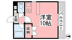 宮田町駅 3.0万円