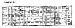 grande reiz[0307号室]の外観