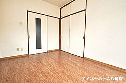 PLEAST熊西(プレスト熊西)[3階]の外観