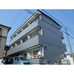 矢作橋駅 3.2万円