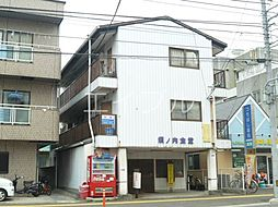 入明駅 2.3万円