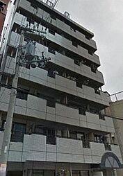3[8階]の外観