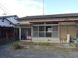 [一戸建] 熊本県荒尾市大平町2丁目 の賃貸【/】の外観