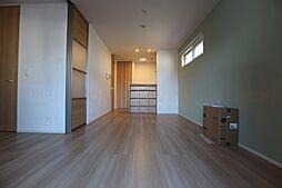 D-Room大路[201号室]の外観