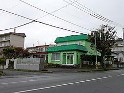 釧路市桜ケ岡4丁目