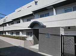 JR南武線 武蔵小杉駅 徒歩12分の賃貸マンション