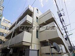 アサヒコート成城東[0306号室]の外観