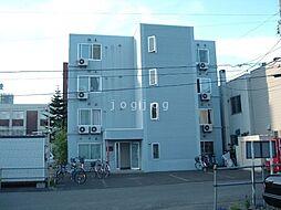中の島駅 2.1万円